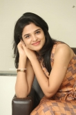 Harshitha Chowdary Latest photos (15)