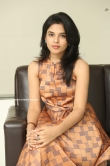 Harshitha Chowdary Latest photos (16)