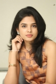 Harshitha Chowdary Latest photos (17)
