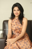 Harshitha Chowdary Latest photos (18)