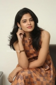 Harshitha Chowdary Latest photos (19)