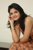 Harshitha Chowdary Latest photos (2)
