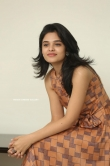 Harshitha Chowdary Latest photos (3)