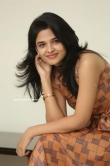 Harshitha Chowdary Latest photos (4)