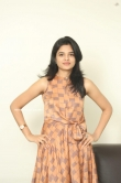 Harshitha Chowdary Latest photos (5)