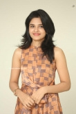 Harshitha Chowdary Latest photos (6)
