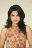Harshitha Chowdary Latest photos (7)
