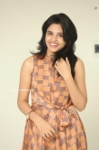 Harshitha Chowdary Latest photos (8)