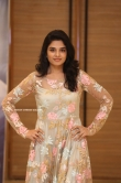 Harshitha Chowdary at Tholu Bommalata Movie Pre-release Event (1)