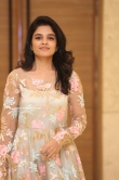 Harshitha Chowdary at Tholu Bommalata Movie Pre-release Event (13)