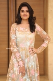 Harshitha Chowdary at Tholu Bommalata Movie Pre-release Event (4)