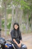 Harshitha Chowdary in Tholu Bommalata movie stills (1)