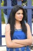 Harshitha Chowdary in Tholu Bommalata movie stills (2)
