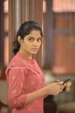 Harshitha Chowdary in Tholu Bommalata movie stills (3)