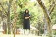 Harshitha Chowdary in Tholu Bommalata movie stills (7)