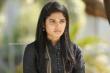 Harshitha Chowdary in Tholu Bommalata movie stills (8)