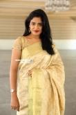 actress harshita stills (11)