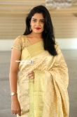 actress harshita stills (12)