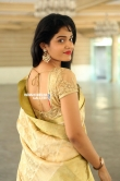 actress harshita stills (13)