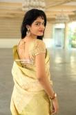 actress harshita stills (14)