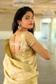actress harshita stills (15)