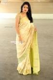 actress harshita stills (16)