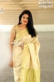 actress harshita stills (17)