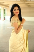 actress harshita stills (18)