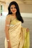 actress harshita stills (20)