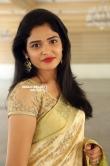actress harshita stills (21)