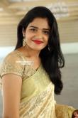 actress harshita stills (22)