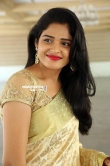actress harshita stills (23)
