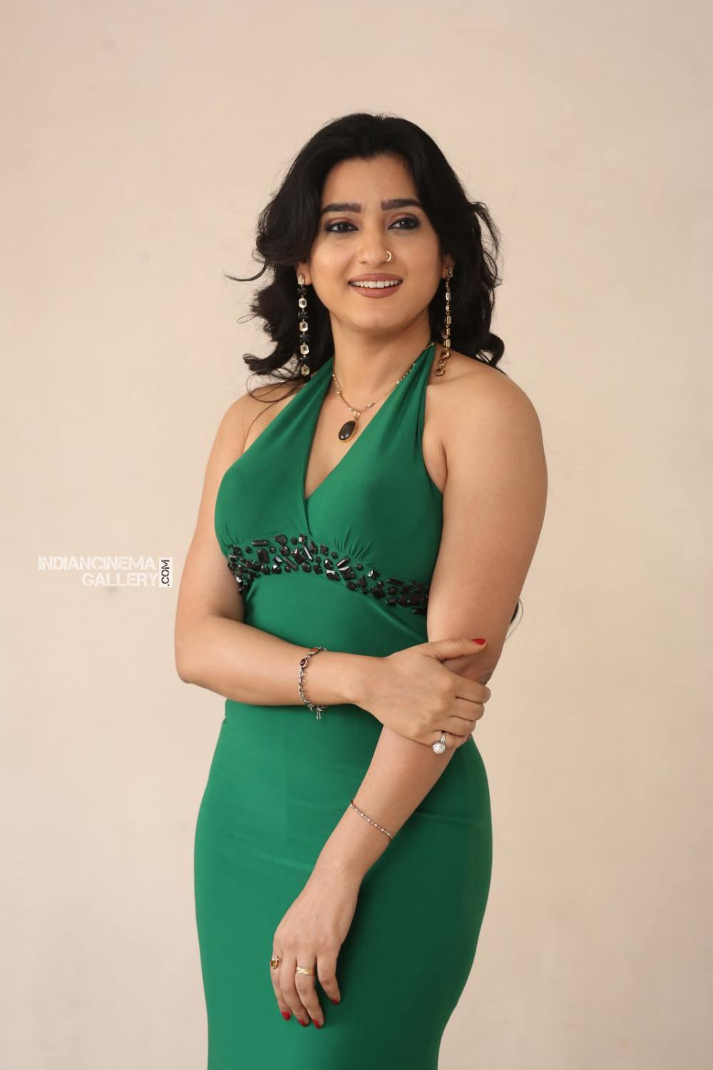 Actress Haseen Mastan Mirza Stills (11)