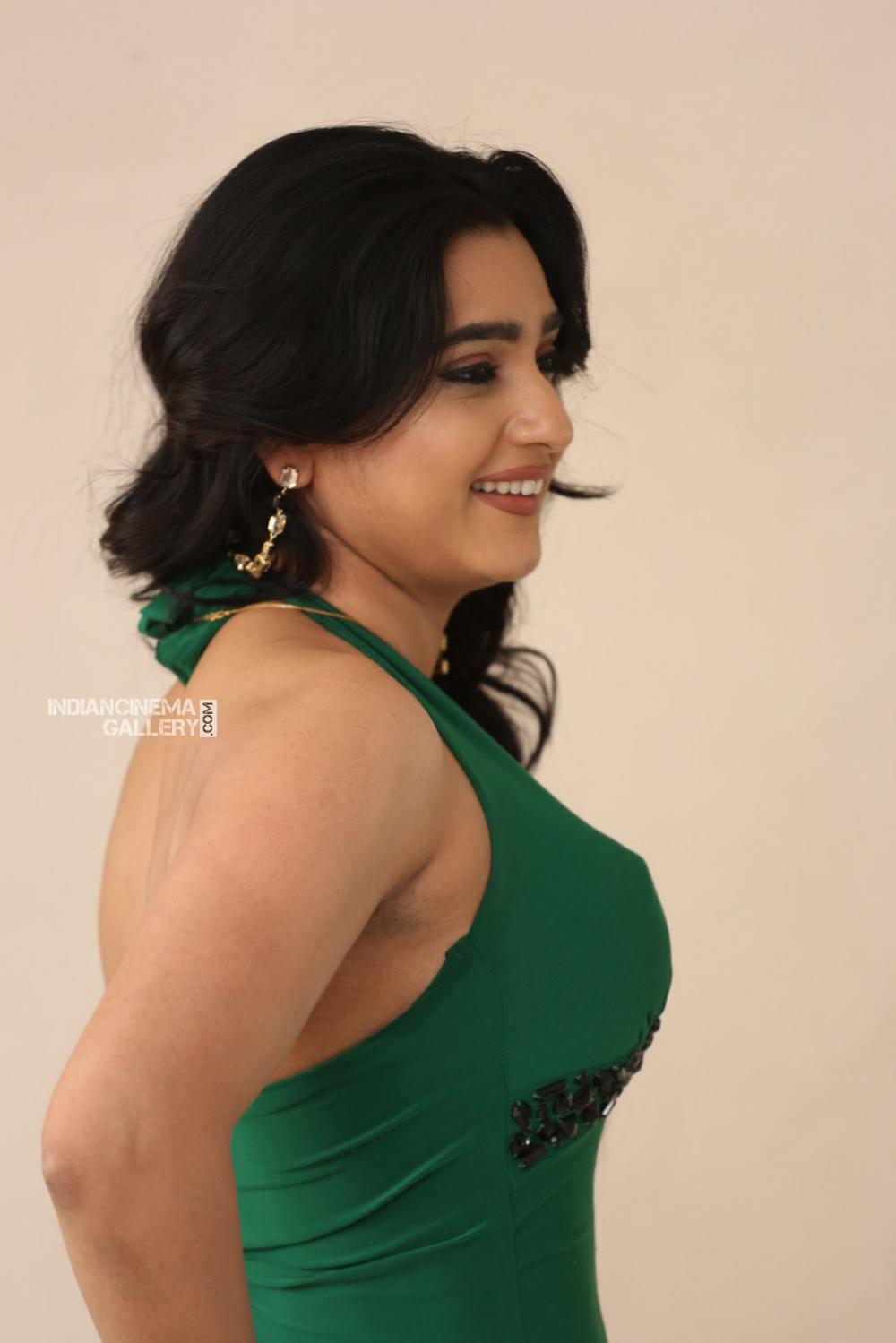 Actress Haseen Mastan Mirza Stills (18)