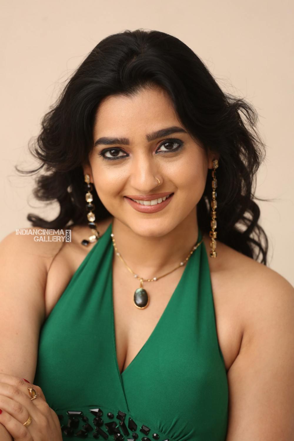 Actress Haseen Mastan Mirza Stills (4)