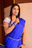 Actress Himansee Chowdary Stills (6)