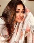 Indhuja Ravichandran Instagram Photos(1)