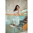Indhuja Ravichandran Instagram Photos(10)