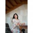 Indhuja Ravichandran Instagram Photos(11)