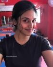 Indhuja Ravichandran Instagram Photos(12)