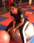Indhuja Ravichandran Instagram Photos(13)