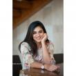 Indhuja Ravichandran Instagram Photos(2)