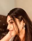 Indhuja Ravichandran Instagram Photos(4)