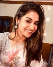 Indhuja Ravichandran Instagram Photos(5)
