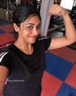 Indhuja Ravichandran Instagram Photos(6)