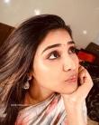 Indhuja Ravichandran Instagram Photos(8)
