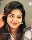 Indhuja Ravichandran Instagram Photos(9)