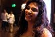 Indhuja Ravichandran at Sandakozhi premiere show (3)