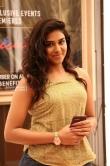 Indhuja Ravichandran at Sandakozhi premiere show (5)