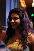 Indhuja Ravichandran at Sandakozhi premiere show (6)